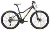 Mountainbike Liv Tempt 2 LTD