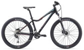 Mountainbike Liv Tempt 3