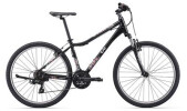 Crossbike Liv Enchant