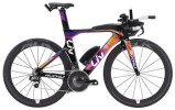 Rennrad Liv Avow Advanced Pro 0