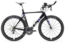 Rennrad Liv Envie Advanced TRI