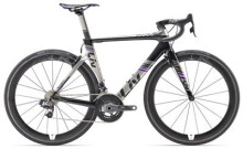 Rennrad Liv Envie Advanced Pro 0