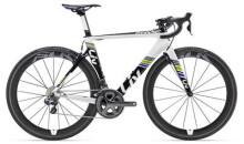 Rennrad Liv Envie Advanced Pro 1