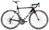 Rennrad Liv Envie Advanced 1