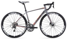 Rennrad Liv Avail SL 1 Disc LTD