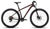 Mountainbike Ghost Kato 7 AL 29
