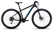 Mountainbike Ghost Kato 5 AL 29