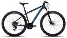 Mountainbike Ghost Kato 1 AL 29