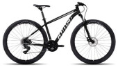 Mountainbike Ghost Kato 1 AL 29