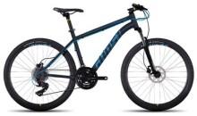 Mountainbike Ghost Kato 1 AL 26