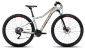 Mountainbike Ghost Lanao 5 AL 29