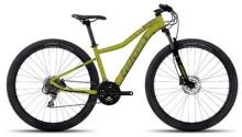 Mountainbike Ghost Lanao 2 AL 29