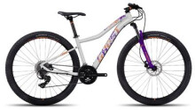Mountainbike Ghost Lanao 1 AL 29