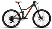 Mountainbike Ghost DRE AMR X 7 AL 27,5