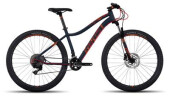 Mountainbike Ghost Lanao 7 AL 27,5