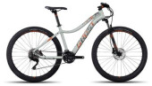 Mountainbike Ghost Lanao 5 AL27,5