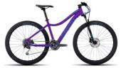 Mountainbike Ghost Lanao 4 AL 27,5