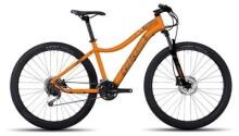 Mountainbike Ghost Lanao 3 AL 27,5