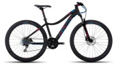 Mountainbike Ghost Lanao 2 AL 27,5
