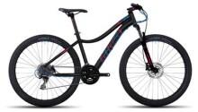 Mountainbike Ghost Lanao 2 AL 27,5
