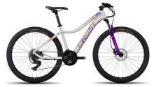 Mountainbike Ghost Lanao 1 AL  27,5