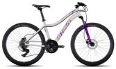 Mountainbike Ghost Lanao 1 AL 26