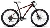 Mountainbike Ghost Kato 7 AL 27,5