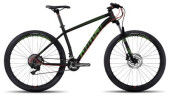 Mountainbike Ghost Kato 7 AL 27,5