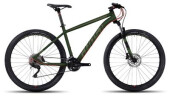 Mountainbike Ghost Kato 5 AL 27,5