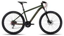 Mountainbike Ghost Kato 2 AL  27,5