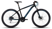 Mountainbike Ghost Kato 2 AL  27,5