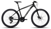 Mountainbike Ghost Kato 1 AL 27,5