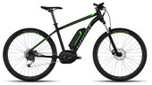 E-Bike Ghost Hybride Teru 5 AL 27,5