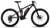 E-Bike Ghost Hybride Lanao FS 8 AL 27,5+