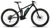 E-Bike Ghost Hybride Lanao FS 4 AL 27,5+