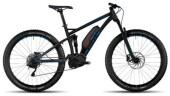 E-Bike Ghost Hybride Kato FS 4 AL 27,5+