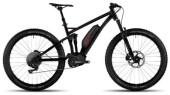E-Bike Ghost Hybride Kato FS 8 AL 27,5+