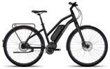 E-Bike Ghost Hybride SQUARE  Trekking 6 W