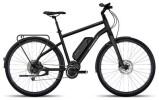 E-Bike Ghost Hybride SQUARE  Trekking 4