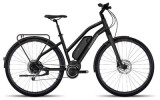 E-Bike Ghost Hybride SQUARE  Trekking 2 W