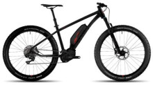 E-Bike Ghost Hybride Kato 8 AL 27,5+