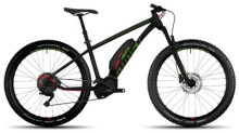 E-Bike Ghost Hybride Kato 6 AL 27,5+