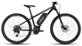 E-Bike Ghost Hybride Kato 2 AL 29