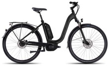 E-Bike Ghost Hybride Andasol Trekking Wave 2
