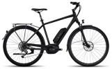 E-Bike Ghost Hybride Andasol Trekking 2