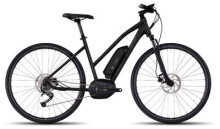 E-Bike Ghost Hybride Andasol Cross 2 AL 28 W