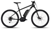 E-Bike Ghost Hybride Teru 2 AL 27,5