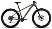 Mountainbike Ghost ROKET 5 AL 27,5+