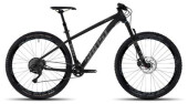 Mountainbike Ghost ASKET 8 AL 29