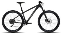 Mountainbike Ghost ASKET 8 AL 29
